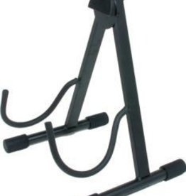 "Quik Lok Quik Lok ""A"" Frame Guitar Stand - Dreadnought (Light Version)"