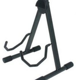 "Quik Lok Quik Lok GS438 ""A"" Frame Guitar Stand - Acoustic (Light Version)"
