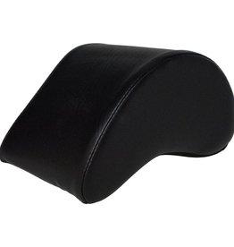 Dynarette Dynarette Classical Guitar Cushion - Medium