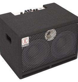 Eden Eden Terra Nova TN2252 Combo Bass Amp