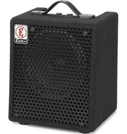 Eden Eden EC8 Bass Combo Amp