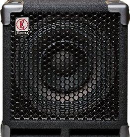 Eden Eden EX110 Bass Cabinet