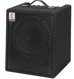 Eden Eden EC10 Bass Combo Amp