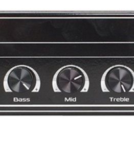 Eden Eden E300 Bass Head