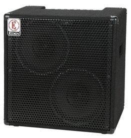 Eden Eden EC210 Bass Combo Amp