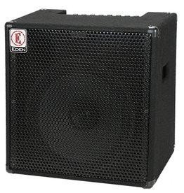 Eden Eden EC15 Bass Combo Amp