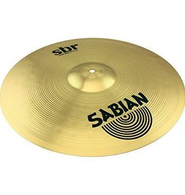 "Sabian Sabian SBR1811 18"" Crash Ride Cymbal"