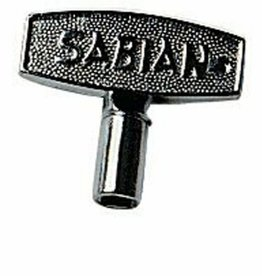 Sabian Sabian Drum Key