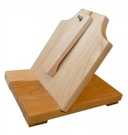 Rees Harps Rees Harps Harpsicle Display Stand