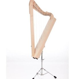 Rees Harps Rees Harps Harpsicle Adjustable Stand