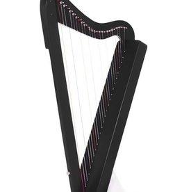Rees Harps Rees Harps Harpsicle Harp