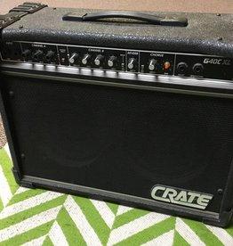 Crate Crate G40CXL Guitar Amp