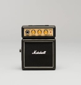 Marshall Marshall Mighty Mini