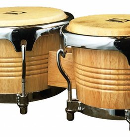 Rhythm Tech Rhythm Tech Eclipse Bongos