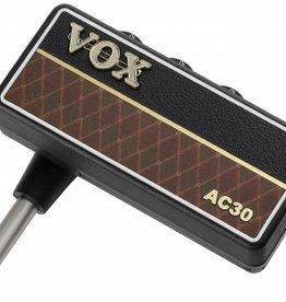 Vox VOX amPlug 2 Headphone Amp