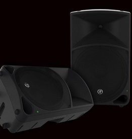Mackie Mackie Thump Series Speakers