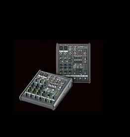 Mackie Mackie PROFXV2 Series Mixer