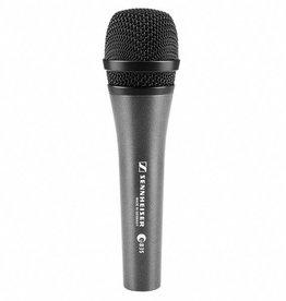Sennheiser Sennheiser E 835 Live Vocal Microphone