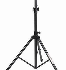 Stageline Stageline SSB1S Speaker Stand