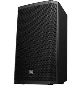 EV EV ZLX-15 15-inch Two-Way Passive Loudspeaker