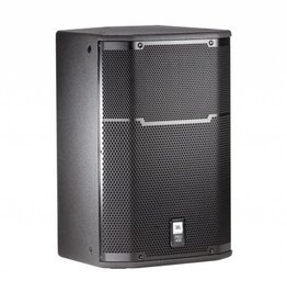 "JBL JBL PRX415M 15"" Two-Way Stage Monitor and Loudspeaker System"