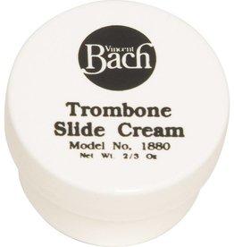 Bach Bach Trombone Slide Cream