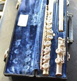 Gemeinhardt (used) Gemeinhardt M2 Flute w/ Case