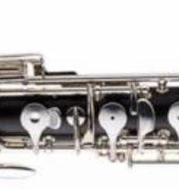 Buffet Crampon Buffet Crampon 4052 C Oboe