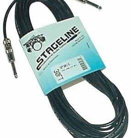Stageline Stageline 16 Gauge Speaker Cable