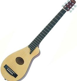 Applecreek Applecreek Travel Guitar - Acoustic