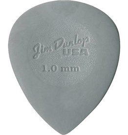 Dunlop Dunlop Nylon Big Stubby Picks