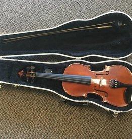 A.R. Seidel (used) A.R. Seidel 4/4 Violin Outfit
