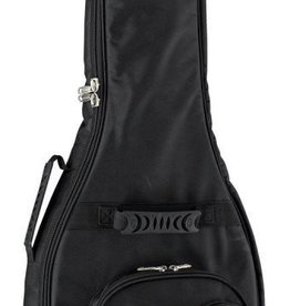 UnionStation Union Station Deluxe Series Gig Bag - Acoustic Bass, 15mm Padding