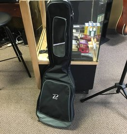 Performance Plus (used) Profile Gig bag