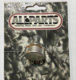 Allparts Allparts 250K Audio Pot CTS
