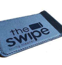 the swipe the swipe string cleaner