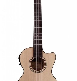 Alvarez Alvarez Regent Ukulele - Tenor, Spruce, Acoustic/Electric