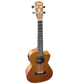 Alvarez Alvarez Regent Ukulele - Tenor, Mahogany, Acoustic/Electric