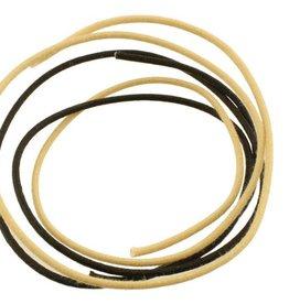 Allparts Allparts GW-0832-000 Cloth Wire Kit