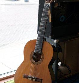 Fuji (used) 1960's Fuji Kurosawa C-102 Classical Guitar