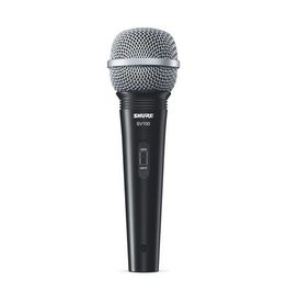 Shure Shure SV100 Multi-Purpose Cardiod Dynamic Mic w/ Cable