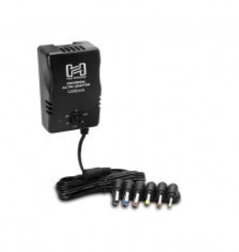 HOSA Hosa Universal Power Adaptor
