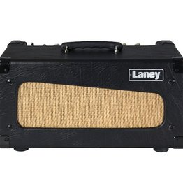 Laney Laney CUB Series Tube Amp Head