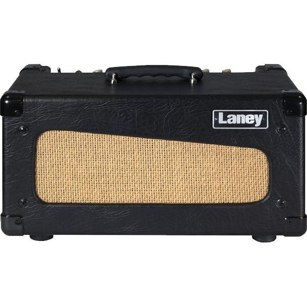 Laney Laney CUB Series Tube Amp Head