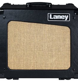 Laney Laney CUB Series Tube Guitar Amp - 10 Watts, 10""
