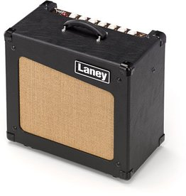 Laney Laney CUB Series Tube Guitar Amp - 15 Watts, 12""