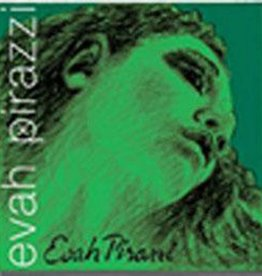 Pirastro Pirastro Evah Pirazzi Viola C String - Medium