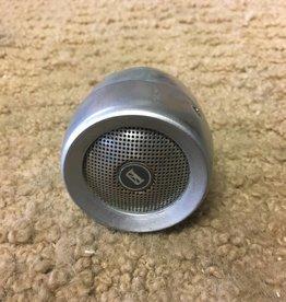 (used) Vintage Microphone