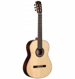 Alvarez Alvarez MCA70 Masterworks A70 Series Classical, Natural Finish