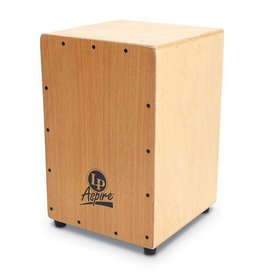 Rhythm Tech LP Aspire Cajon